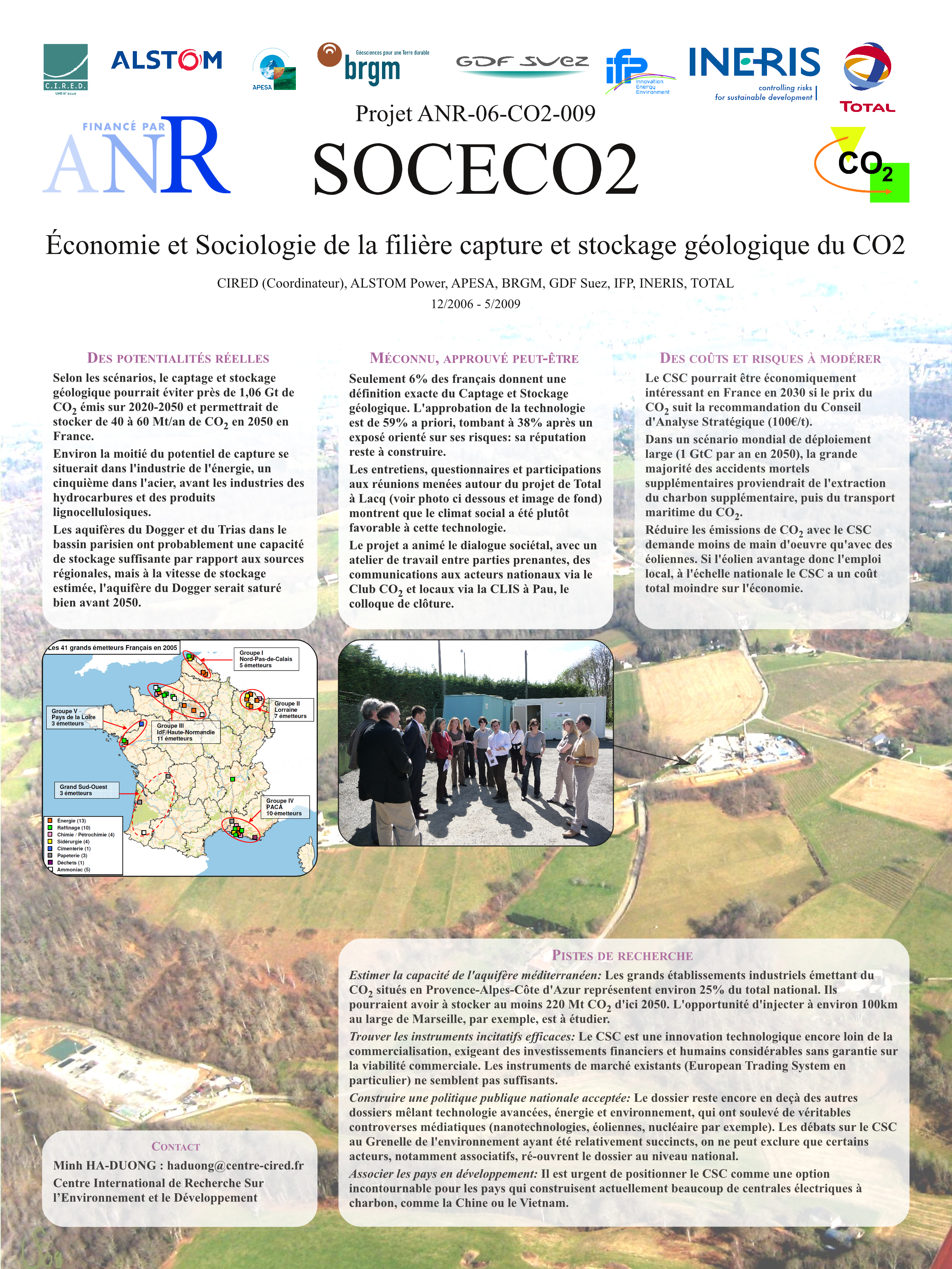 download rtp for ipcc may 2010