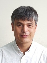 Picture of Minh Ha-Duong